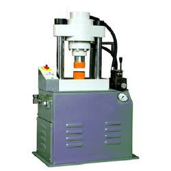 Hydraulic Stamping Press,Hydraulic Metal Stamping Press