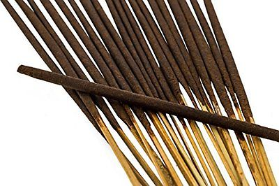 Mosquito Incense Sticks 02