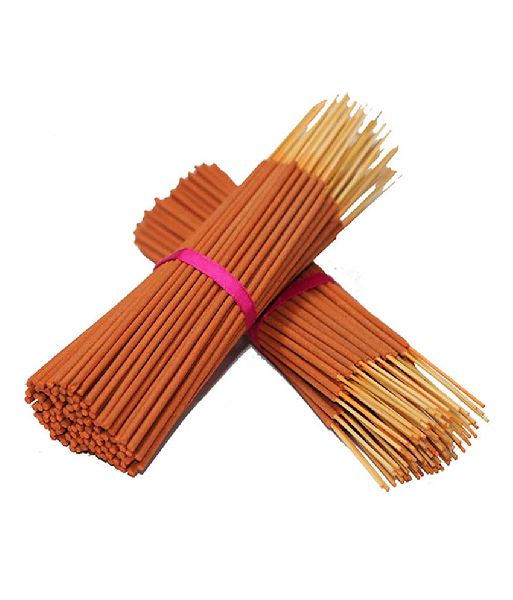 Mosquito Incense Sticks 01