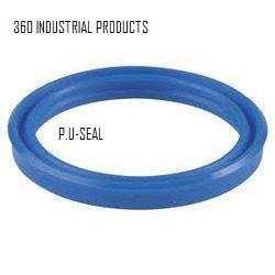 Polyurethane Products 02