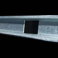 Stud Partition Section (48 mm)