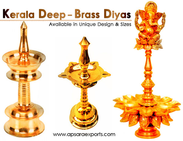 Hindu Religious Items,Incense Holder Exporters,Copper Puja