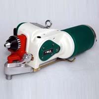 Combustion Wire spray Gun Flame Jet 5 KM