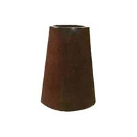 Conical Support Insulator