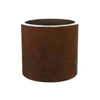 Cylindrical Support Insulator
