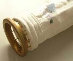 High Temperature Filter Bag