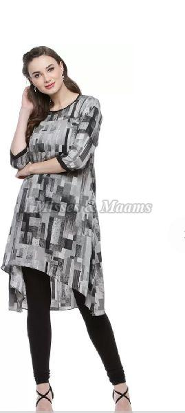 Ladies Tunic 01