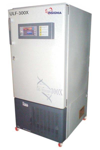 Blood Bank Refrigerator Blood Bank Freezers Blood Bank