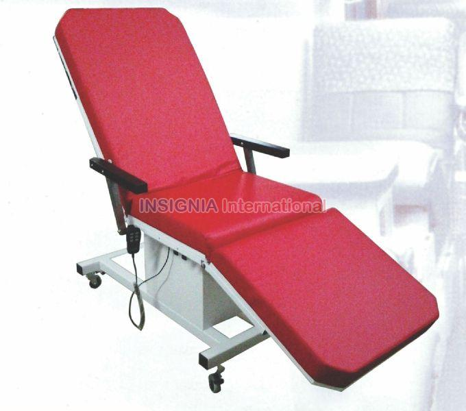 DC-80X Blood Donor Couch