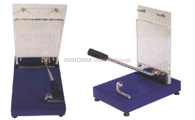 PE-20X Plasma Expressor