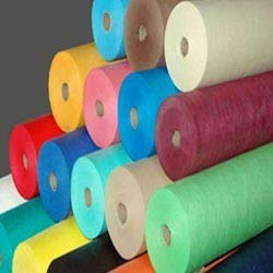 Multi Colour Printing PP Woven Fabric Bags