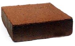 Coir Peat