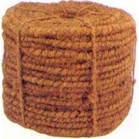 Coir Rope 01
