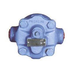 Ball Float Steam Trap Valve