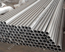 PVC Pipes Manufacturers In Rajkot