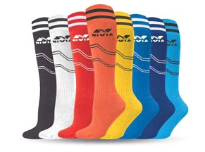 PP Stockings