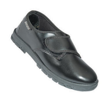 Velcro Shoes 02