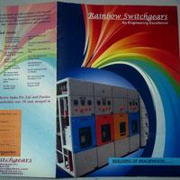 Printed Brochure (02)