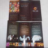 Printed Brochure (06)
