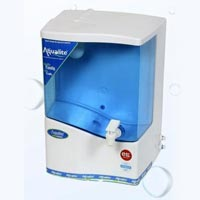 Domestic Water Purifier 05