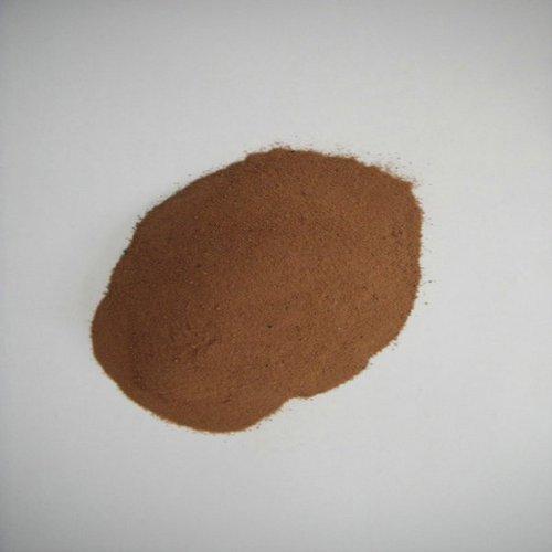 Ferric Ammonium Citrate BP