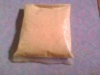 Tannin Powder Commercial (YTPC - I)
