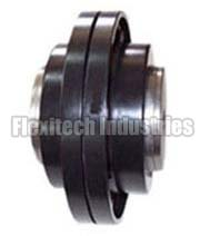 Resilient Couplings (Size - 432 to 1015)