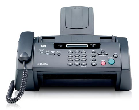 Professional Fax Machine Office Fax Machines Business Fax Machine