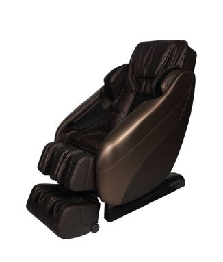 2D Massage Chair 01