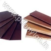Hylam Sheets
