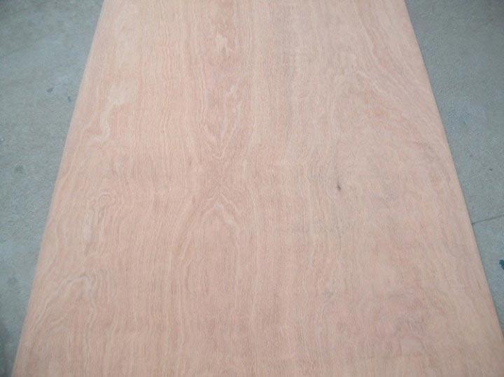 Gurjan Plywood 02