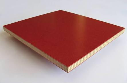 Shuttering Plywood 02