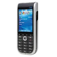 Qtek Mobile Phones