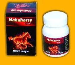 Mahahorse Capsules