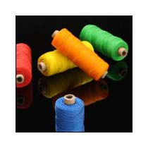HDPE Cheese Rope
