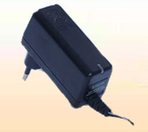 AC DC Adaptors For Tablet PC