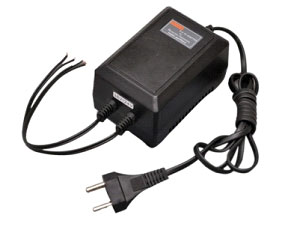 AC DC Transformer Adaptor