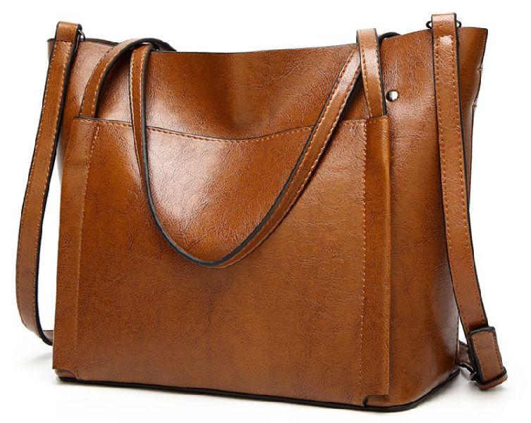 BHTI0012 Ladies Designer Handbags