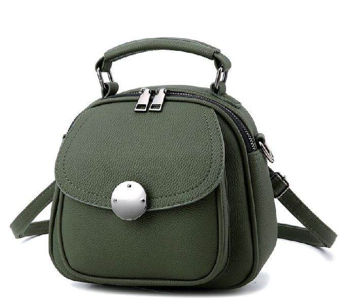 BHTI0013 Ladies Designer Handbags
