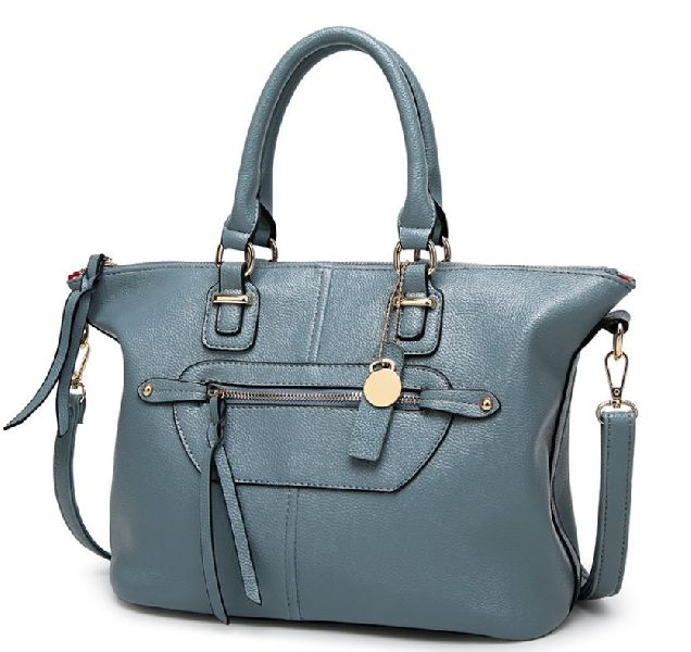 BHTI0015 Ladies Designer Handbags