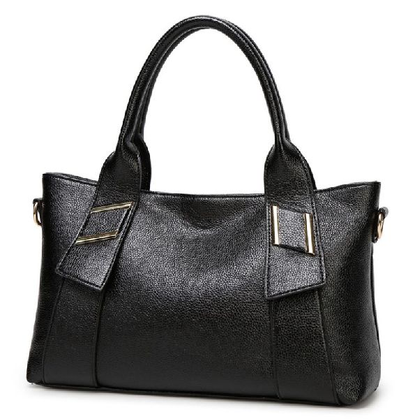 BHTI0017 Ladies Designer Handbags