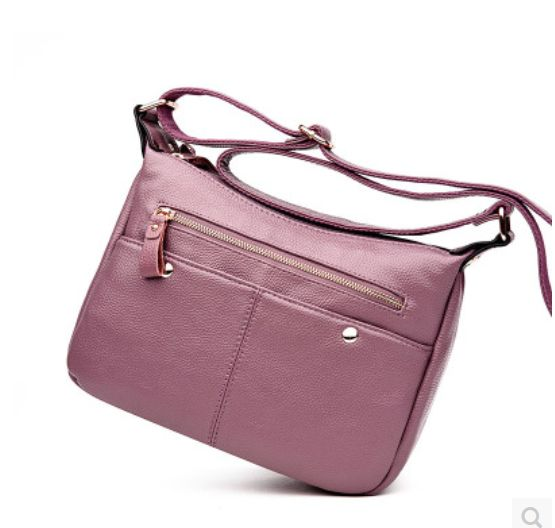 BHTI003 Ladies Designer Handbags