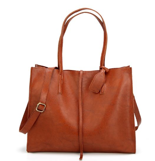 BHTI004 Ladies Designer Handbags