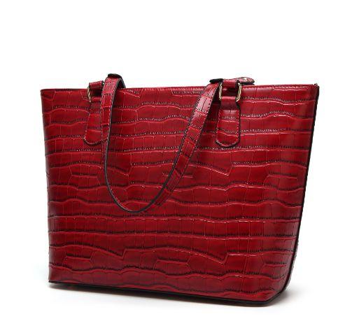 BHTI007 Ladies Designer Handbags