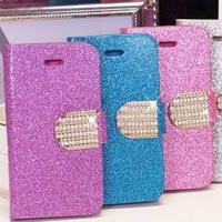 Samsung Mobile Phone Cover