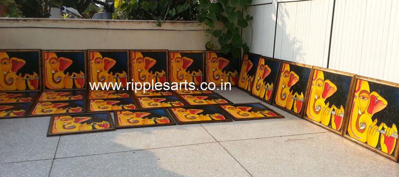 Diwali Corporate Gift