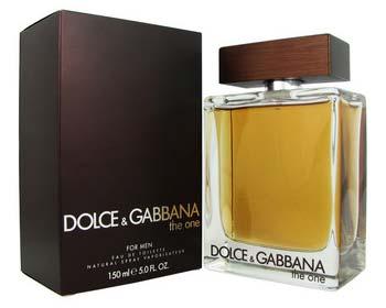 Mens Body Perfumes