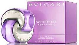 Ladies Body Perfumes