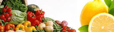 Spray Dried Vegetables