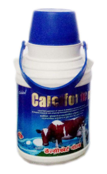 Calciforte 1 ltr